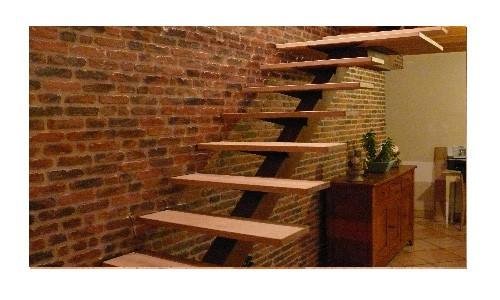 fabrication de carreaux en terre cuite briques tuiles 49. Black Bedroom Furniture Sets. Home Design Ideas
