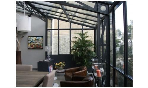 b zier mon rdv habitat. Black Bedroom Furniture Sets. Home Design Ideas