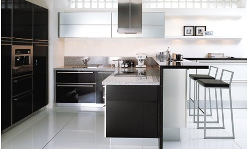 cuisines schmidt abdl mon rdv habitat. Black Bedroom Furniture Sets. Home Design Ideas