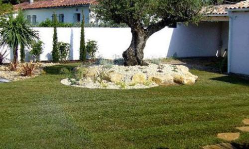 paysagiste am nagement jardin et parcs magn 79. Black Bedroom Furniture Sets. Home Design Ideas